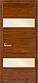 Межкомнатные двери шпон Urban -22, фото 2