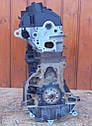 Мотор (Двигатель) VW Transporter T5 2006-2015г.в. 1.9 TDI BRS 102л.с , фото 2