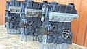 Мотор (Двигатель) VW Transporter T5 2006-2015г.в. 1.9 TDI BRS 102л.с , фото 5