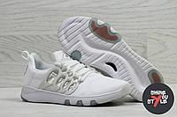 Женские кроссовки Fila 5519, фото 1