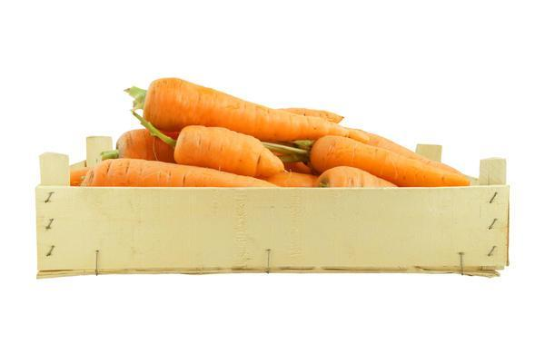 "Морковь ""Китайская красавица"" 500гр ТМ Агромакси"