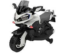 Детский мотоцикл Huada Toys (BS 1188)