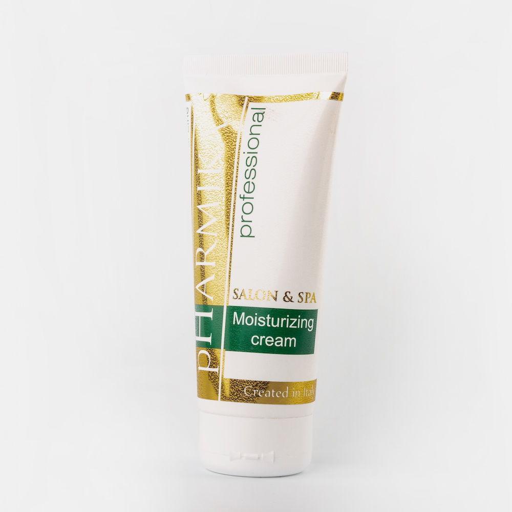 Крем восстанавливающий - Regenerating cream pHarmika 200 мл