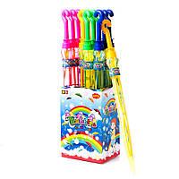 Мыльные пузыри  зонтик Huada Toys (A5402)