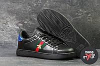 Кеды Gucci 5551, фото 1