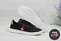 Женские кроссовки Gucci 5558, фото 1