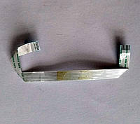 363 Шлейф тачпада 300E 305E NP300E - 6 pin