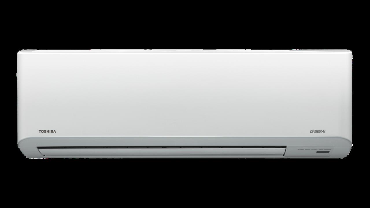 Кондиционер Toshiba RAS-10N3KVR-E/RAS-10N3AVR-E Daiseikai (25 м.кв.)