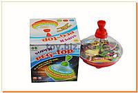 Юла Huada Toys (CQS788-2)