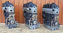 Мотор (Двигатель) VW Transporter T5 2003-2015г.в. 1.9 TDI BRR 84л.с , фото 4