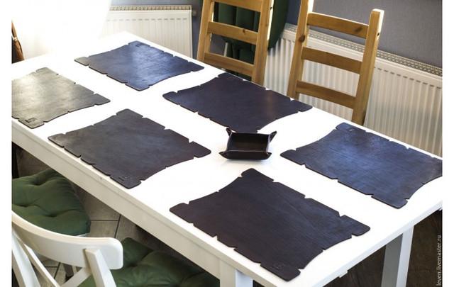 Сети на стіл