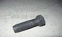 Болт 6Т3-0414 крепления маховикадизельного двигателя А 41, А 01