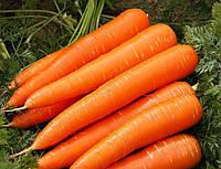 """Морковь Витаминная 6 10г не инкурст. """"ТМ Агромакси"""""""