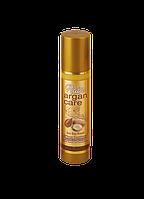 Двухфазный кондиционер для волос Rain Argan Care 175 мл (3016004)