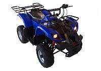 Квадроцикл Электрический Huada Toys ATV (ATV50-003E ELECTRIC ATV 500W)