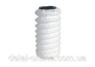 840-1012039-14 Фильтр масляный тканевый (пр-во Автофильтр, г. Кострома)