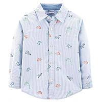 972e5f980f38 Детские брендовые рубашки в Украине. Сравнить цены, купить ...