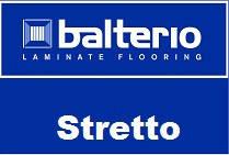 Коллекция Stretto