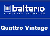 Коллекция Quattro Vintage
