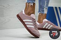 Женские кроссовки Adidas Hamburg 6029, фото 1