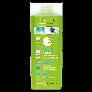 Шампунь Akten Cosmetics Thalia Dandelion 300 мл (3601006)