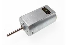 Міні електродвигун (моторчик) з харчуванням 3,7-7,4 V до 39000 оборот