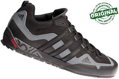 Кроссовки Adidas Terrex Swift Solo оригинал 67031