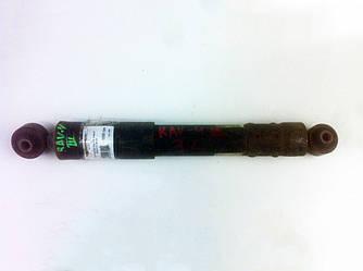 Амортизатор задний Toyota RAV-4 III 05-12 (Тойота РАВ-4 ХА3)  4853142140