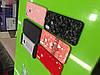 Чехол Xiaomi 6x / A2  / Бампер / Чехол книжка/ Накладка, фото 4
