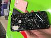 Чехол Xiaomi 6x / A2  / Бампер / Чехол книжка/ Накладка, фото 8