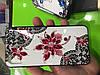 Чехол Xiaomi 6x / A2  / Бампер / Чехол книжка/ Накладка, фото 9