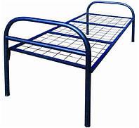 Кровать медицинская, фото 1