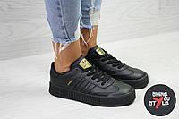 Женские кроссовки Adidas Samba 6167, фото 1
