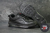Кроссовки Nike AirMax 98 6168, фото 1
