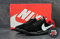 Кроссовки Nike off White MARS 6179, фото 1