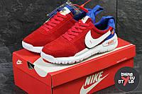 Кроссовки Nike off White MARS 6170, фото 1