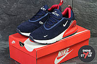 Кроссовки Nike AirMax 270 6183, фото 1