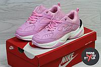Женские кроссовки Nike М2K Tekno 6208, фото 1
