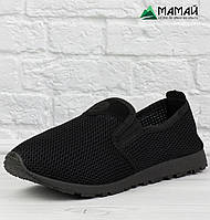 Літні чоловічі кросівки сітка від Українського виробника 40-45р 7a32942b7ff47