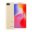 Xiaomi Redmi 6 4/64Gb Dual Gold  Global Rom, фото 2
