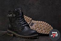 Зимние ботинки Belvas 17197W-M1, фото 1