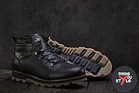 Зимние ботинки Belvas 2017W-M1, фото 1