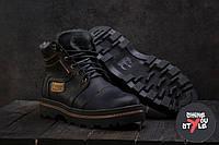 Зимние ботинки Riccone 315W-M1, фото 1