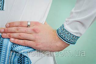 Вышиванка мужская купить | Вишиванка чоловіча купити, фото 3