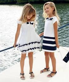 Летние платья,сарафаны. Платья на короткий рукав