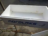 Ящик пенопластовый (термоконтейнер)