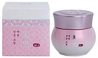 Омолаживающий питательный крем для лица Missha Yei Hyun Cream 50 мл (754910)