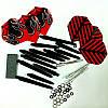 Комплект аксессуаров для дартс WinMax G481, фото 2
