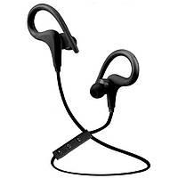 Bluetooth-Наушники Wireless Sports Stereo