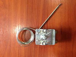 Терморегулятор на печь (Wichepart)